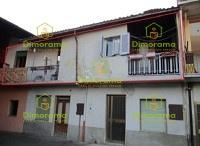Appartamento in vendita Rif. 11999706