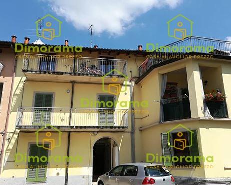 Appartamento in vendita Rif. 12217440