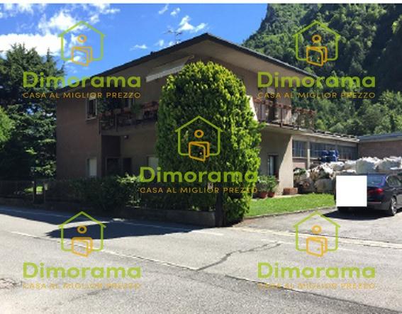 Appartamento in vendita Rif. 12100522