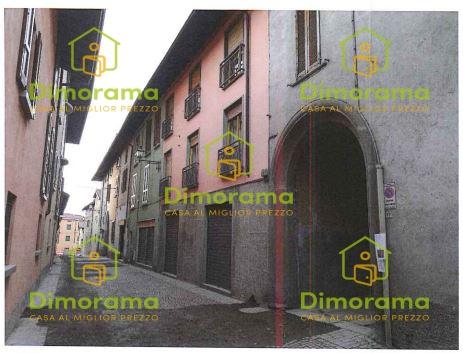 Appartamento in vendita Rif. 12157215