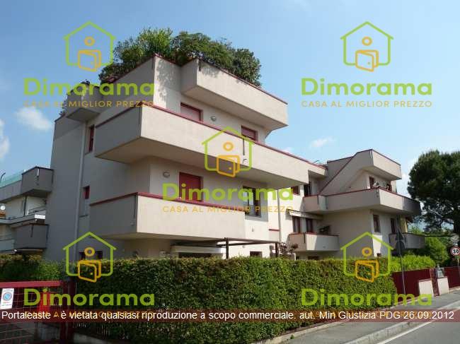 Appartamento in vendita Rif. 11409273