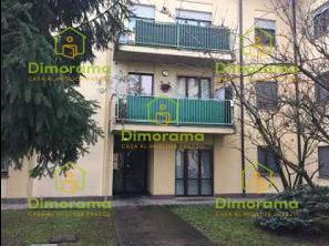 Appartamento in vendita Rif. 12170188