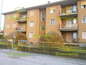 Appartamento in vendita Rif. 11967199