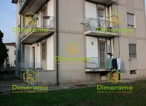 Appartamento in vendita Rif. 12100494
