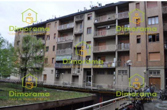 Appartamento in vendita Rif. 11445015