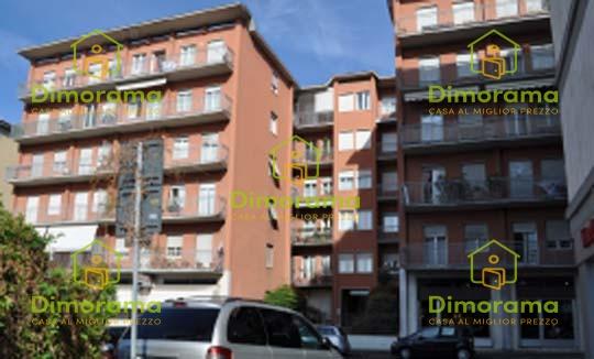 Appartamento in vendita Rif. 11445020