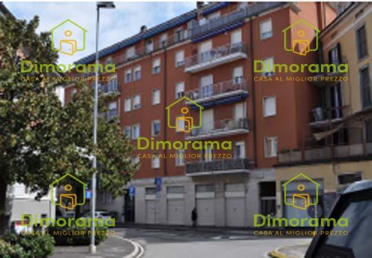 Appartamento in vendita Rif. 11445022