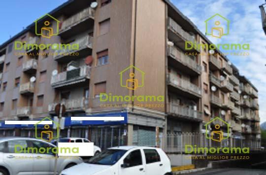 Appartamento in vendita Rif. 11445023
