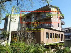 Appartamento in vendita Rif. 11492881