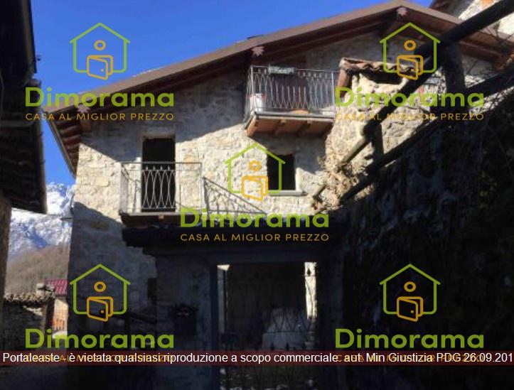 Appartamento in vendita Rif. 11505388
