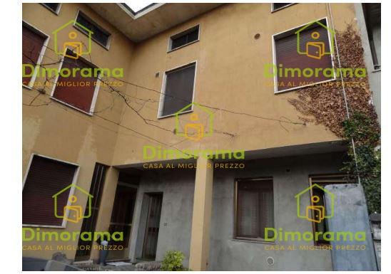 Appartamento in vendita Rif. 12163498