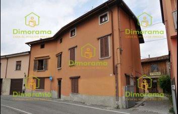 Appartamento in vendita Rif. 12170192