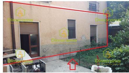 Appartamento in vendita Rif. 11576187