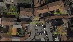 Box e posti auto in vendita Rif. 12065535