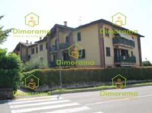 Appartamento in vendita Rif. 11609612