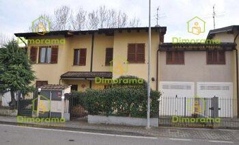 Appartamento in vendita Rif. 12322914