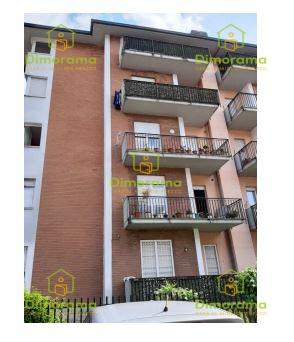 Appartamento in vendita Rif. 12170193