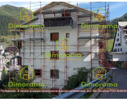 Appartamento in vendita Rif. 11624400