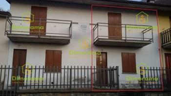 Appartamento in vendita Rif. 12317538