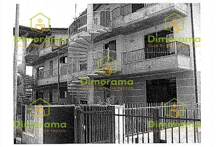 Appartamento in vendita Rif. 11639175