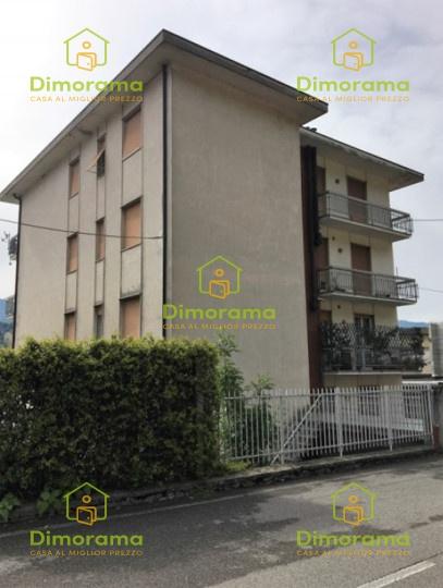 Appartamento in vendita Rif. 12248516