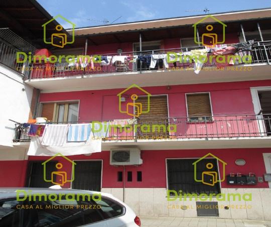 Appartamento in vendita Rif. 11656574