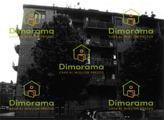 Appartamento in vendita Rif. 12322917