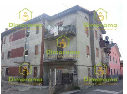 Appartamento in vendita Rif. 11673226