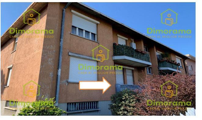 Appartamento in vendita Rif. 11673230
