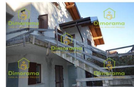 Stabile / Palazzo in vendita Rif. 11673235