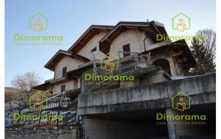 Stabile / Palazzo in vendita Rif. 11673236