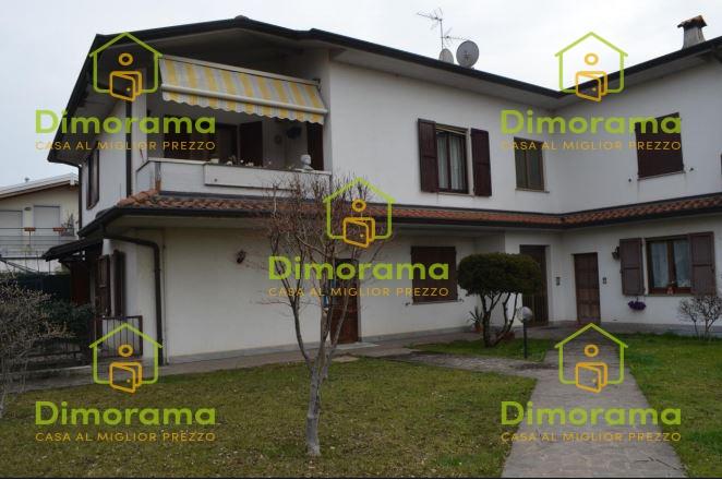 Appartamento in vendita Rif. 11697003