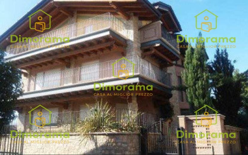 Appartamento in vendita Rif. 12217443