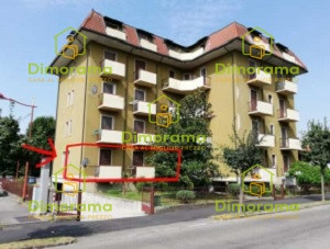 Appartamento in vendita Rif. 12200457