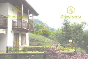 Appartamento in vendita Rif. 11787567