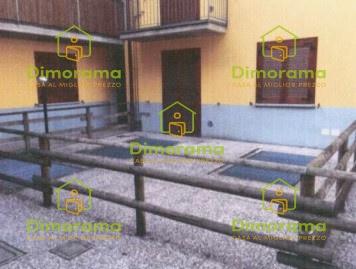Appartamento in vendita Rif. 11895935