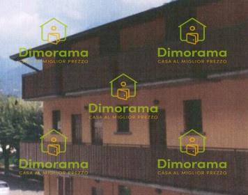 Appartamento in vendita Rif. 11895937