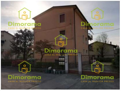 Appartamento in vendita Rif. 11980931