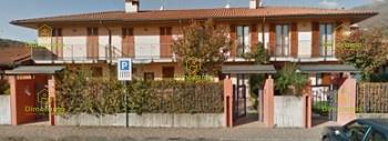 Villetta a schiera in vendita Rif. 11999681