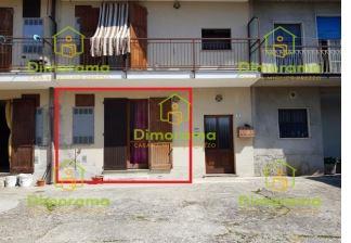 Appartamento in vendita Rif. 11999684