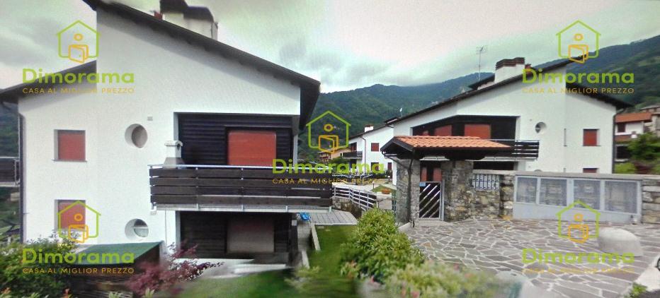 Appartamento in vendita Rif. 12031718