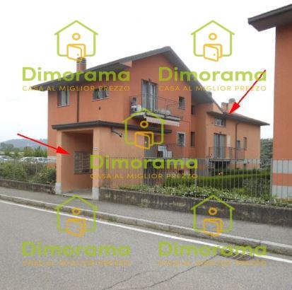 Attico / Mansarda in vendita Rif. 12084555