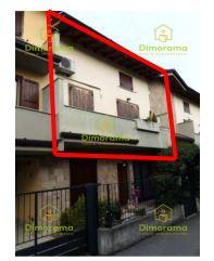 Appartamento in vendita Rif. 12084556