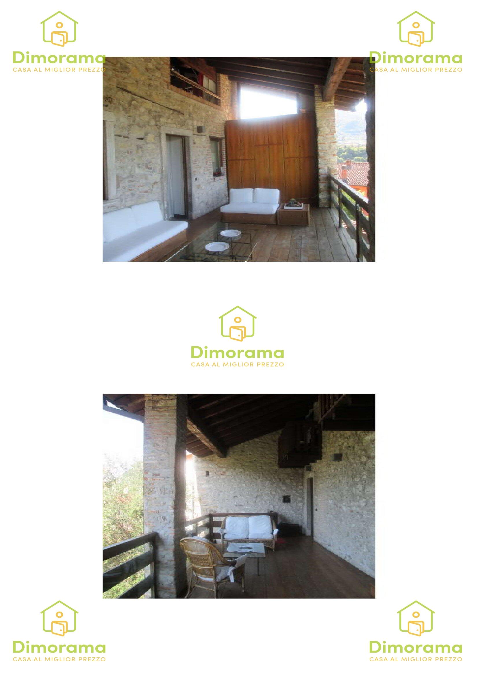 Appartamento in vendita Rif. 12133977