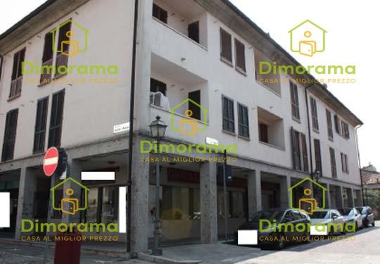 Appartamento in vendita Rif. 12151371