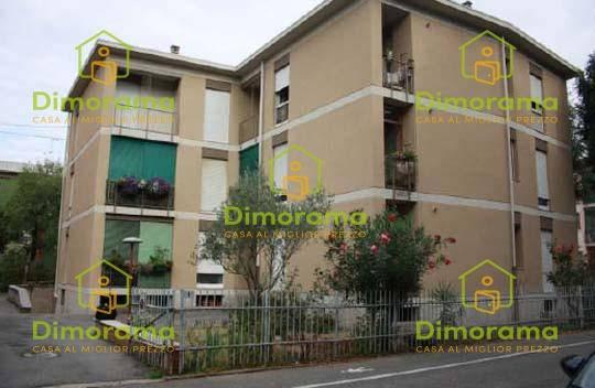 Appartamento in vendita Rif. 12151373