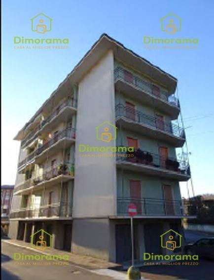 Appartamento in vendita Rif. 12200459