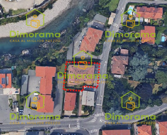 Appartamento in vendita Rif. 12200465