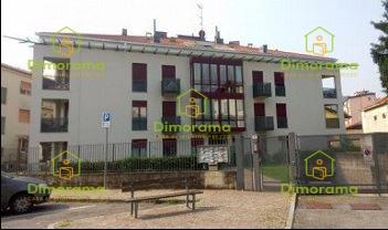Appartamento in vendita Rif. 12200481
