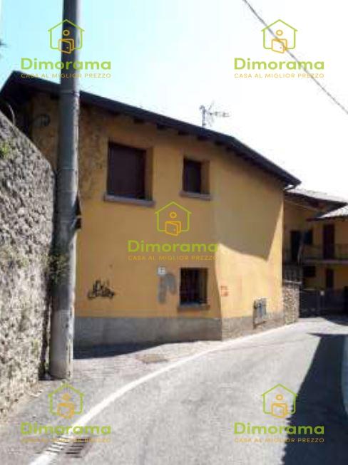 Appartamento in vendita Rif. 12200487
